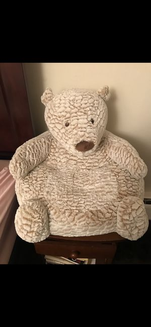 Teddy bear brand new, no tag for Sale in North Providence, RI