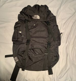 North Face Backpack for Sale in Lorton, VA