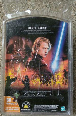 Star Wars. Darth Vader. for Sale in Landover, MD