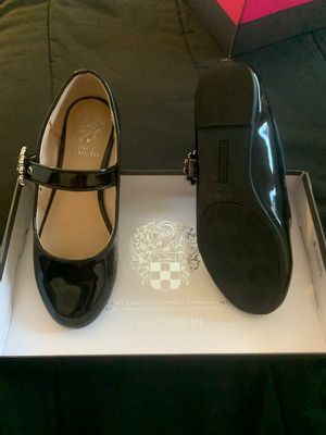 New vince camuto kids shoes for Sale in Anaheim, CA