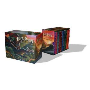 Brand new, unopened Harry Potter 1-7 books set for Sale in Glen Allen, VA
