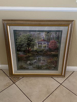 Home decor for Sale in Moreno Valley, CA
