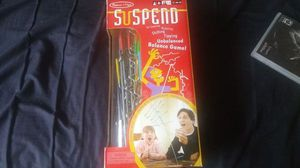 Suspend Family Game for Sale in Phoenix, AZ