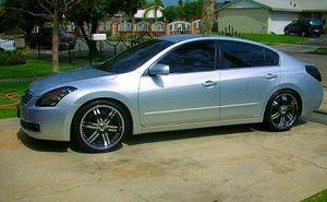 $1OOO-CleanCarfax2OO8-Nissan Altima for Sale in Hayward, CA