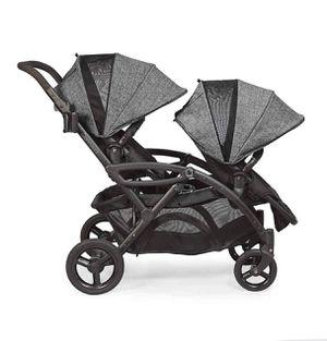 Double stroller for Sale in Cerritos, CA