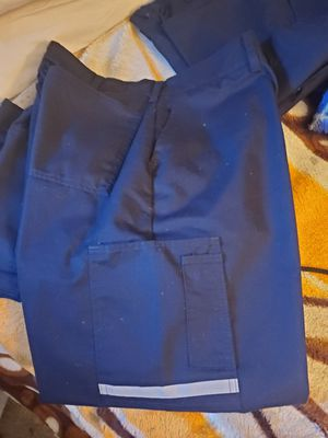 Work Pants for Sale in Fremont, CA
