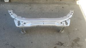 2015 2016 2017 mercedes c class c300 c63 c400 radiator support for Sale in Lawndale, CA