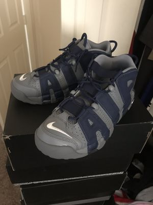 Nike size 9 for Sale in Denver, CO