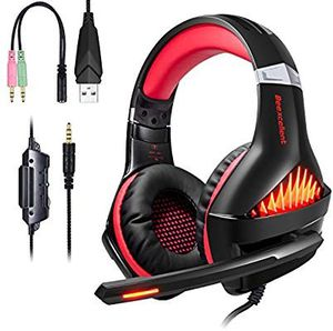 Gaming Headset for Sale in Stockton, CA