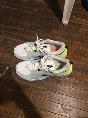Nike's size 12 for Sale in Merion Station, PA