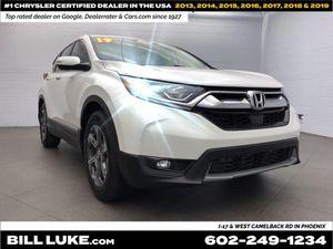 2019 Honda CR-V for Sale in Phoenix, AZ