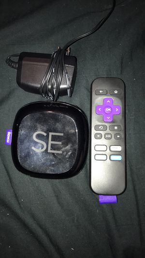 Roku for Sale in Little Hocking, OH