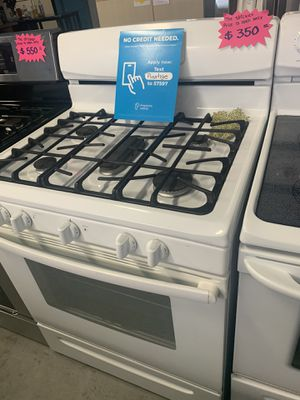 Stove for Sale in Hawthorne, CA