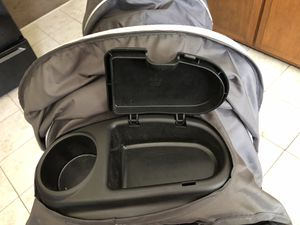Graco Duoslide Double Stroller for Sale in St. Louis, MO