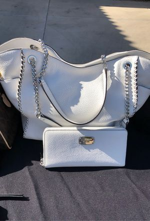 Michael Kors Set for Sale in Henderson, NV