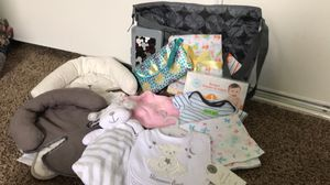 Gift set for Boy Or Girl for Sale in Palm Bay, FL