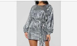 Part dress for Sale in Beltsville, MD