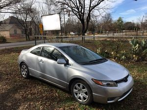 C car for Sale in Fort Worth, TX