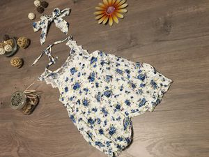 Baby girl clothes for Sale in Fresno, CA