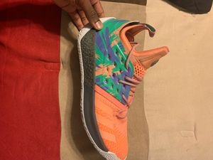 Adidas harden vol. 2 Size 13 for Sale in Aspen Hill, MD