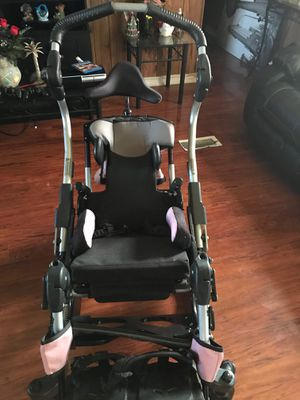 SpecialisedTherapy items for sale separly... for Sale in Longview, TX