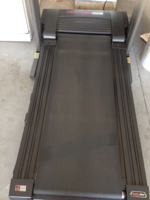 Treadmill for $50 for Sale in Evansville, IN