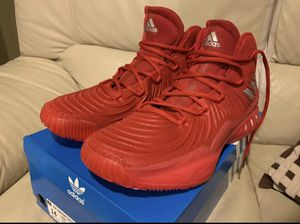 Adidas Sport Shoes New for Sale in Rockville, MD