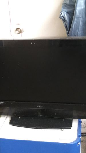 40 inch tv for sale works perfect for Sale in East Compton, CA