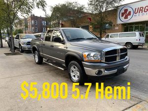 2006 Dodge Ram 1500 for Sale in Chicago, IL