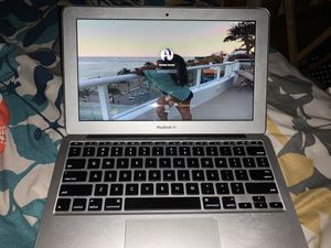 "MacBook Air 11"" for Sale in Plantation, FL"