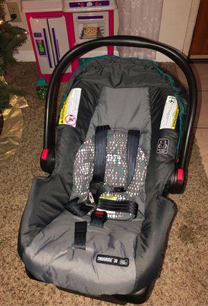 Graco car seat for Sale in Sacramento, CA