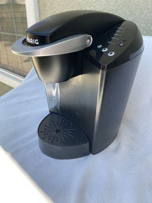 Keurig coffeemaker for Sale in Chino Hills, CA
