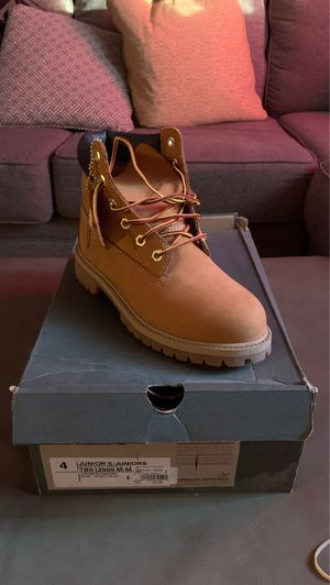 Womens timberlands for Sale in San Leandro, CA