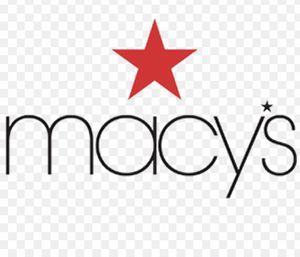 Macy's G.C. for Sale in Vancouver, WA
