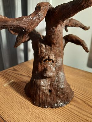 Plant holder- ONE OF A KIND HAND MADE- Waldwick nj for Sale in Waldwick, NJ