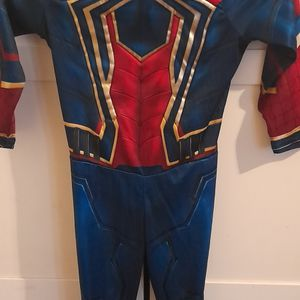 Spiderman Costume for Sale in Brooklyn, NY