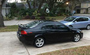 Reduced_Price$1000_O7Acura TL V6. for Sale in Columbus, OH