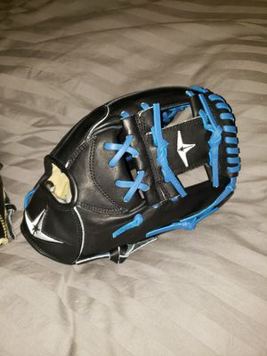 *Open to Trade* All-Star Pro elite System 7 11.5inch Limited Edition Baseball Glove for Sale in Anaheim, CA