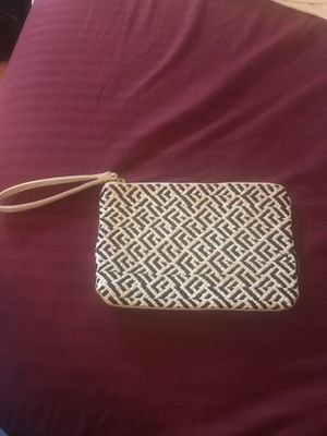Wristlet for Sale in Freeport, NY
