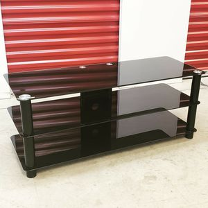 Tv Stand for Sale in Brentwood, MD