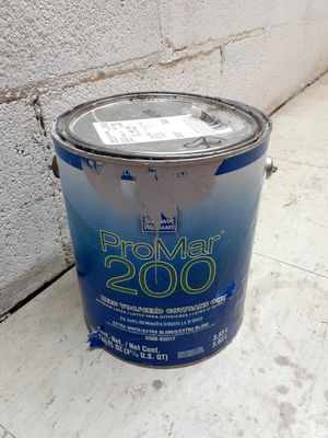 paint for Sale in Sunrise, FL