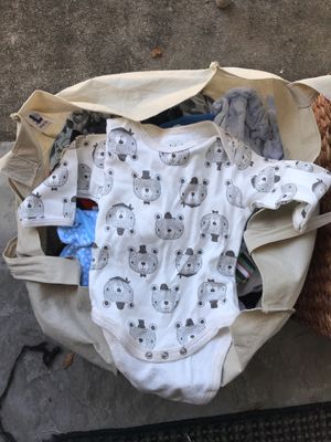 Baby clothes for Sale in Apopka, FL