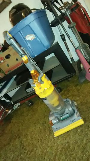 Dyson DC14 All Floors Vacuum Cleaner for Sale in San Diego, CA