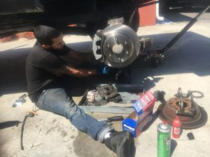 Mechanic work ( Honda, Volkswagen, Toyota, Nissan n more! ) for Sale in Miami, FL