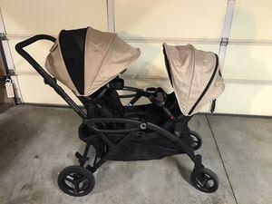 Contours Options Elite Stroller for Sale in Corona, CA