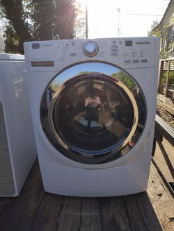 Maytag for Sale in Williamston, SC