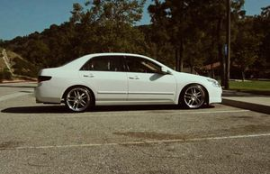 For sale2004 Honda Accord price$600 for Sale in Baltimore, MD