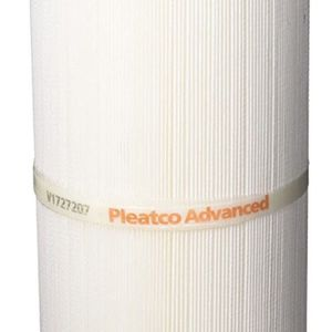 Pleatco PRB50-IN Spa Pool Filter, 1 Cartridge for Sale in Norco, CA