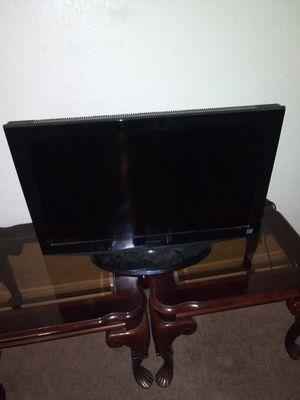 Flat screen TV for Sale in Fresno, CA