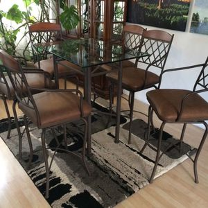 Dining Table for Sale in Arvada, CO